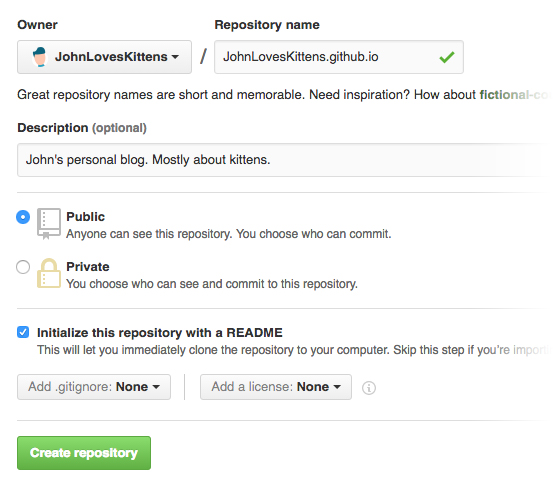 Build a Node js blog with Harp   Kenan Yusuf